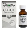 Sublingual CBD Oil 1250mg, (30mL)