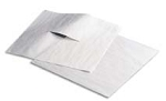 Headrest Paper  Sheets 12