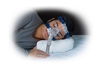 Core CPAP Mini Pillow - 4