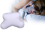 Core CPAP Pillow - 4