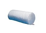 Jackson Roll ™ Pillowcase   (acc806)