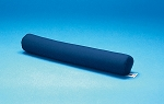 Cervical Foam Positioning Roll 20