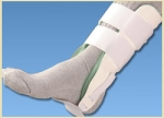 Air Light Ankle Brace (AKL-6370)