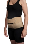 Better Binder Post-Partum Support  (BBH-6906)