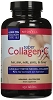 NeoCell Super Collagen+C (250 Tablets)