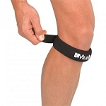 Jumper's Knee Strap (992)