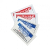Cryoderm Gel Sample Pack (100)