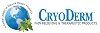 Cryoderm Special #1