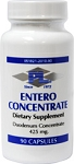 Entero Concentrate™