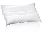 CerviTrac® Pillow Gentle