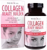 NeoCell Collagen Beauty Builder (150 Tablets)