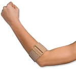 Nelmed Tennis Elbow Support