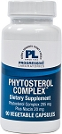 Phytosterol Complex