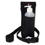 Single Oil Holster With Out Bottle   (pro3101)