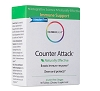 Rainbow Light Counter Attack™ 30 Tablets