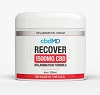 cbdMD Recover 1500mg – Inflammation Formula – (4 oz. tub)