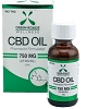 Green Roads Wellness Sublingual CBD Oil 750mg, (30mL)
