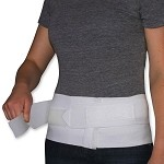 Triple Pull Sacroiliac Support 3XL   (sib6024)