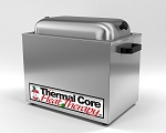 Thermal Core® Heater With Packs     (thm2500)