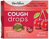 Herbion Cough Drops