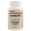 Traumazyme