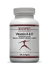 BioSpec Vitamin A & D (100 Softgels)