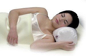 Jackson Roll™ Pillow (ROL-300)