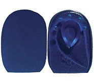 Orthoflex™ Heel Spur Relief Cushions