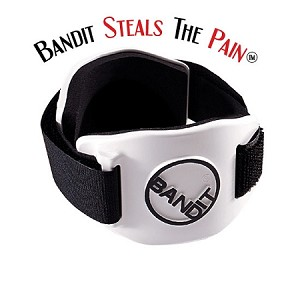 ProBand® BandIT Therapeutic Arm Band
