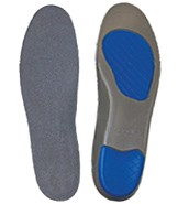 Ultra Performer™ Insoles