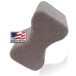 Leg Spacer® Pillow - Petite